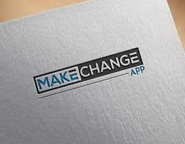 nº 98 pour Design a Logo par Nicholas211