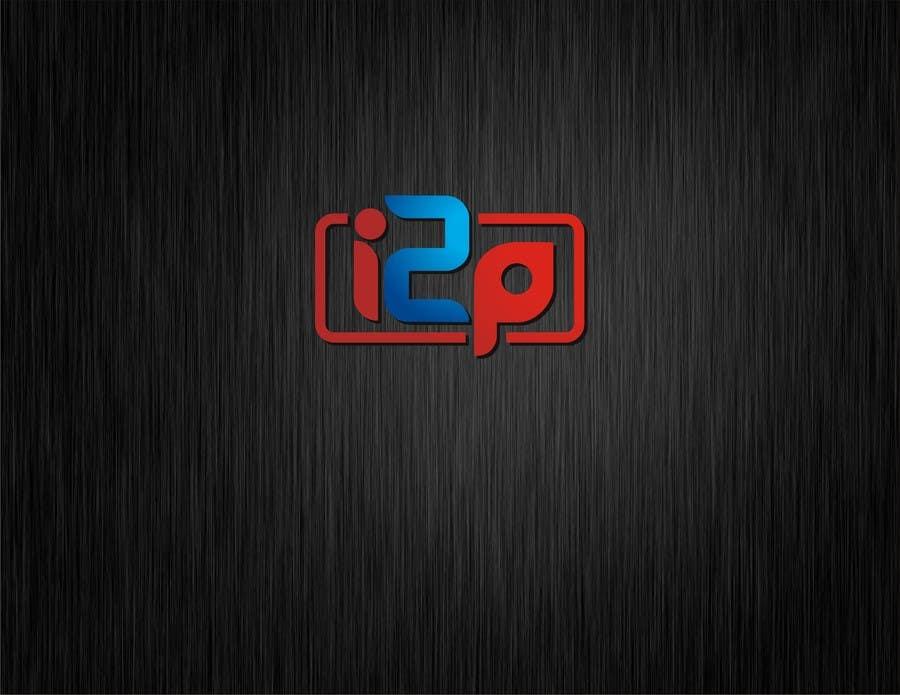Proposition n°87 du concours Ink2Part logo