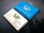 Proposition n° 174 du concours Graphic Design pour Design some Business Cards