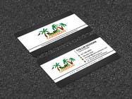 Proposition n° 207 du concours Graphic Design pour Design some Business Cards