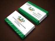 Proposition n° 349 du concours Graphic Design pour Design some Business Cards
