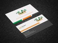 Proposition n° 293 du concours Graphic Design pour Design some Business Cards