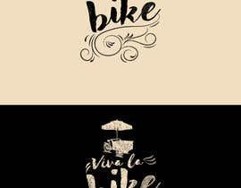 #67 para Desenhar um logotipo por bodecomelata