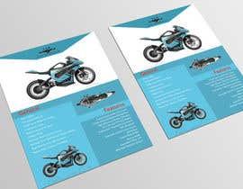 #10 for Design a Flyer by mdipkumar