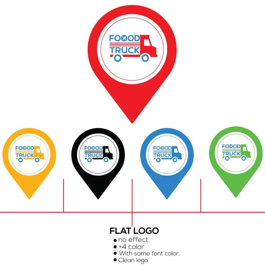 Proposition n°137 du concours Design an App Logo