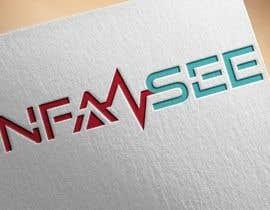 nº 126 pour Redesign my logo par jatikasmondal
