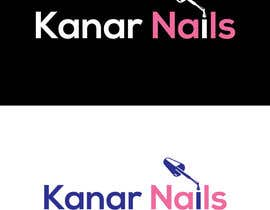 #37 for Design a Logo kanar by tuhinp7