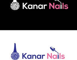 #38 for Design a Logo kanar by tuhinp7