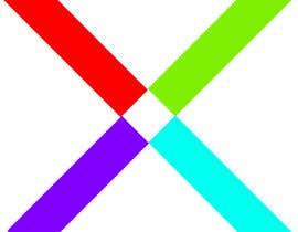 Nro 19 kilpailuun Need App Icon for Android App käyttäjältä thompcolby