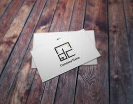 #5 for Business Card/logo Design by Rabbani509