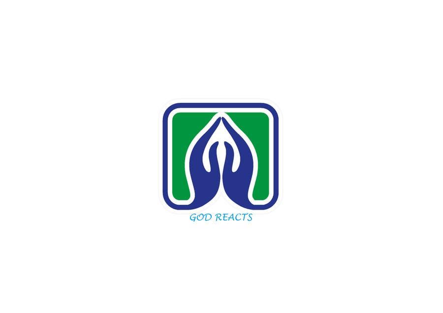 Proposition n°4 du concours Need a logo Design for mobile app
