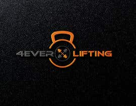#199 for Create Logo For Gym Clothing / Accessories Brand by noorpiash
