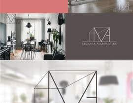 nº 54 pour Diseñar un logotipo para empresa de diseño arquitectónico par rosselynmago