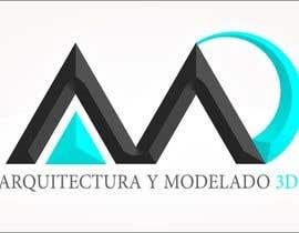 nº 49 pour Diseñar un logotipo para empresa de diseño arquitectónico par mezcalinos