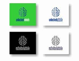 Nro 26 kilpailuun Necesitamos crear un Logotipo käyttäjältä jal58da5099e8978