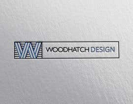 #43 for Design Logo for a high end construction company by shapegallery