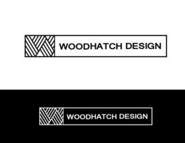 #76 for Design Logo for a high end construction company by jefpadz