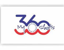 #302 for Design d'un logo by gjorgjipetkovski