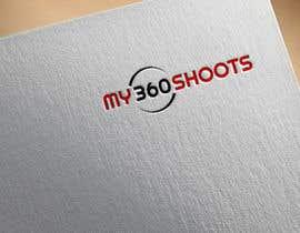#205 for Design d'un logo by RupokMajumder