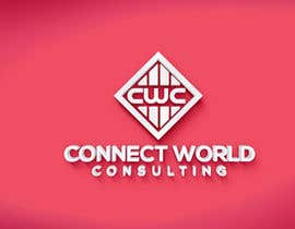 Nro 106 kilpailuun New Company Name & Logo käyttäjältä ajmalmd93