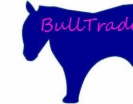#15 for BullTrades Logo Design by soma121