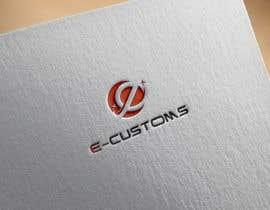 nº 237 pour Design a Logo par onnession