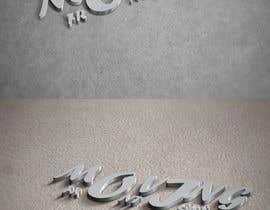 nº 105 pour Design a Banner par moohiiin