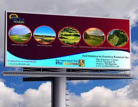 #32 for Design a Banner by prodip01888