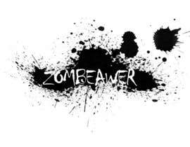 #282 cho ZOMBEAWER bởi ZenbayMono