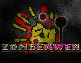 #131 cho ZOMBEAWER bởi ZenbayMono