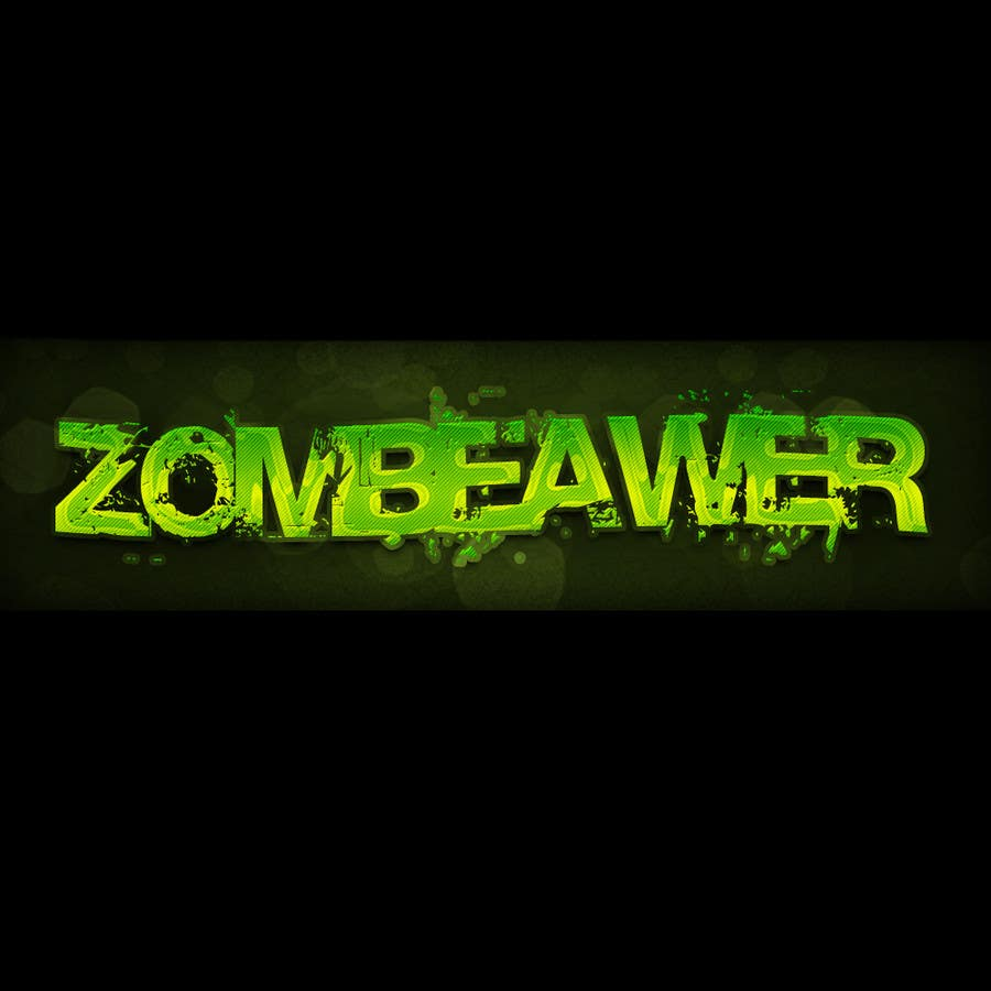 Proposition n°228 du concours ZOMBEAWER
