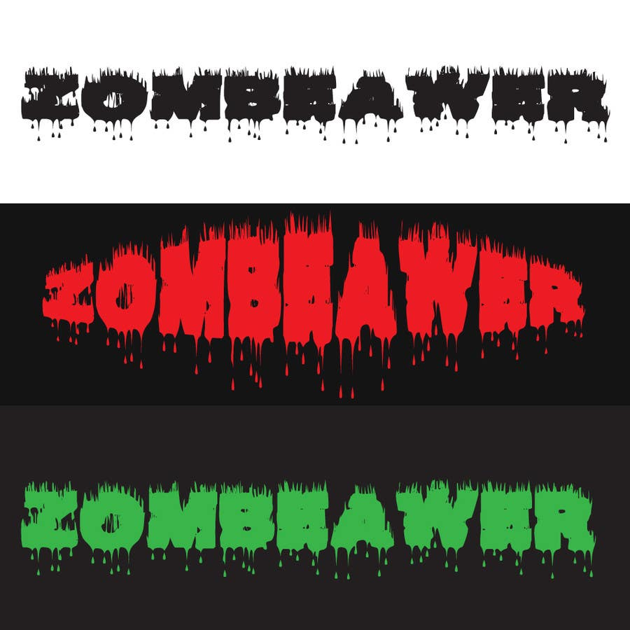Proposition n°373 du concours ZOMBEAWER