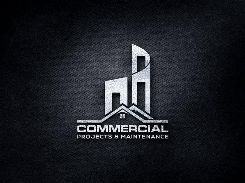 Kilpailutyö #                                        227                                      kilpailussa                                         I need some Graphic Design of a Logo