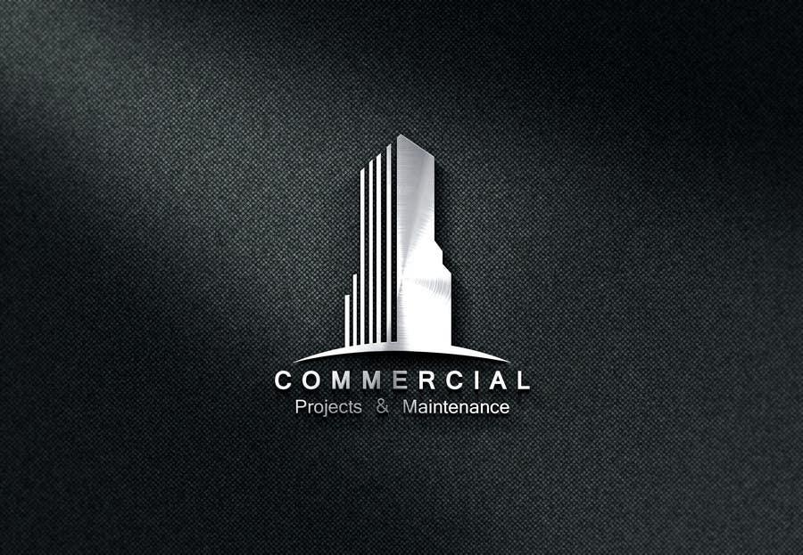 Kilpailutyö #                                        246                                      kilpailussa                                         I need some Graphic Design of a Logo