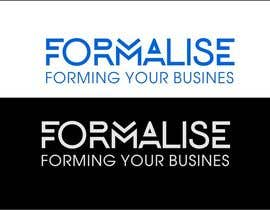 #14 for Formalise by SVV4852