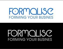 #15 for Formalise by SVV4852