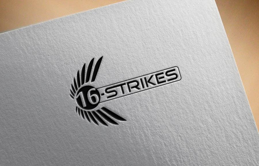 Proposition n°133 du concours Design a Logo
