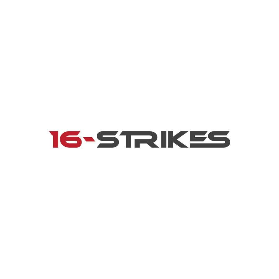 Proposition n°                                        16                                      du concours                                         Design a Logo