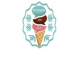nº 36 pour Design a Logo par vuduu014