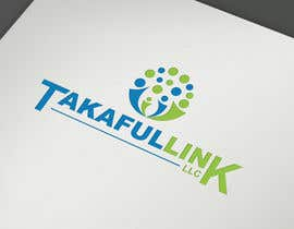 #100 for Design a Logo for TAKAFULLINK by shuvo3477