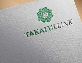 nº 50 pour Design a Logo for TAKAFULLINK par reyryu19