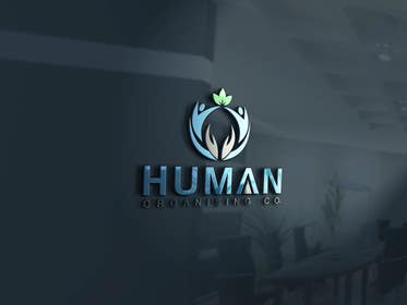 #91 for Design project - human energy by CircleDesign24