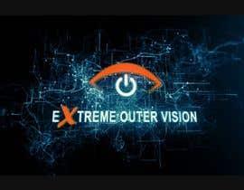 Nro 10 kilpailuun Need 6-10 sec 1080p animated video bumper käyttäjältä MDGaries