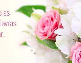 nº 10 pour Banners (google) para o Dia das Mães par priscillabaeta