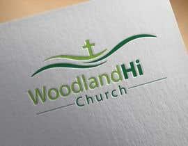 nº 78 pour Design a ministry Logo par anik1122