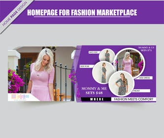 #1 for 3 banners to design now by rajputdesigns