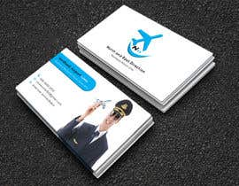 #57 for Design Logo and Business Card by sowravdas