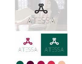 nº 362 pour Logo Design for an Erotic Online Store par priscillabaeta