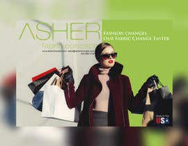 #38 for Design an Advertisement -- 2 by fesiiqbal