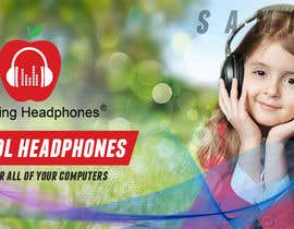 #25 for Design 4 Banners by amitjangid0808